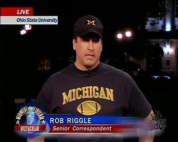 rob-riggle-Image-001