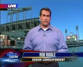 rob-riggle-Image-002