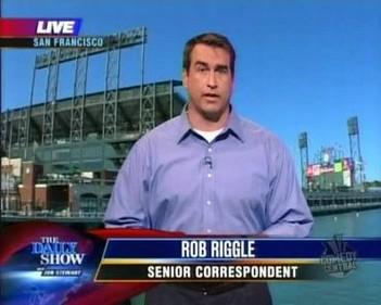 rob-riggle-Image-003