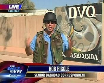 rob-riggle-Image-004