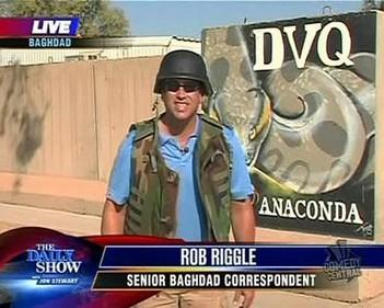 rob-riggle-Image-005