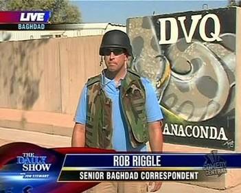 rob-riggle-Image-012