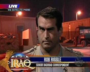 rob-riggle-Image-015