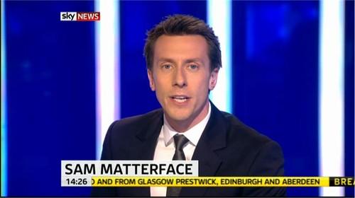 sam-matterface-Image-004