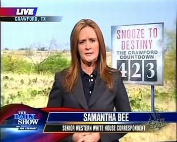 samantha-bee-Image-004