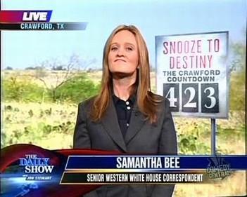 samantha-bee-Image-005