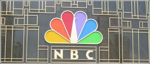 NBC, NewYork