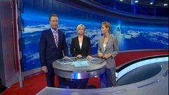 sky-news-ident-2005-0010