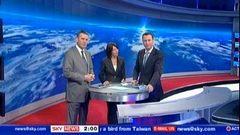 sky-news-ident-2005-0014