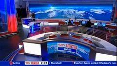 sky-news-ident-2005-0016