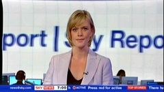 sky-news-ident-2005-0020