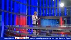 sky-news-ident-2005-0021