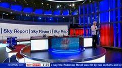 sky-news-ident-2005-0022