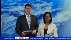 sky-news-ident-2005-0026