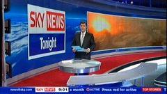 sky-news-ident-2005-0028