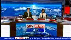 sky-news-ident-2005-0029