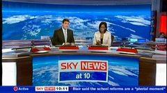 sky-news-ident-2005-0031