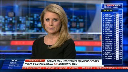Sky Spts News Sky Sports News At Ten 01-26 22-06-58