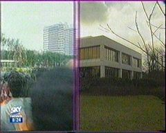 sky-news-graphics-1997-10752