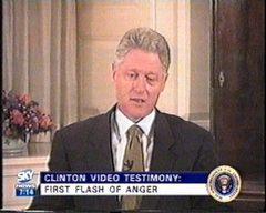 Sky News Presentation 1997