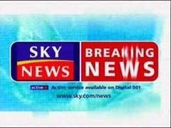 sky-news-graphics-2001-32296