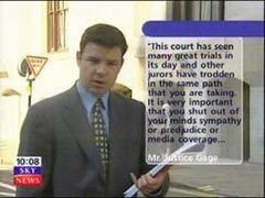 sky-news-graphics-2001-32392