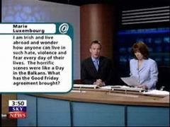 sky-news-graphics-2001-32404