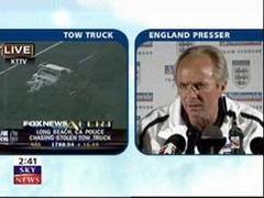 sky-news-graphics-2001-36144