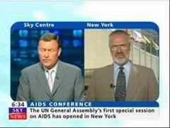 sky-news-graphics-2001-36168