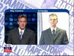 sky-news-graphics-2001-36180