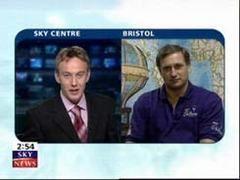 sky-news-graphics-2001-36190