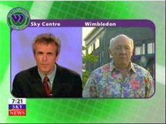 sky-news-graphics-2001-36200