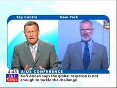 sky-news-graphics-2001-36220