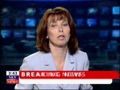 sky-news-graphics-2001-37354