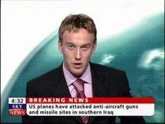 sky-news-graphics-2001-37368