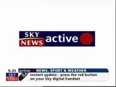 sky-news-graphics-2001-37396