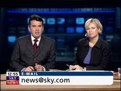 sky-news-graphics-2001-37424