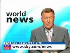 sky-news-graphics-2001-37466