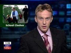 sky-news-graphics-2001-52358