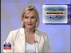 sky-news-graphics-2001-52376