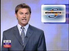 sky-news-graphics-2001-52394