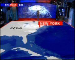 sky-news-graphics-2002-28882