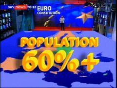 sky-news-graphics-2002-28894