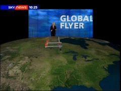 sky-news-graphics-2002-28906