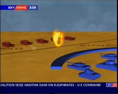 sky-news-graphics-2002-31303