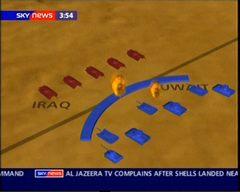 sky-news-graphics-2002-31307