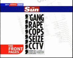 sky-news-graphics-2002-32032