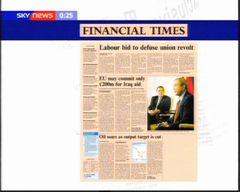 sky-news-graphics-2002-32040