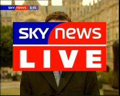 sky-news-graphics-2002-32298