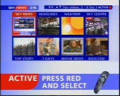 sky-news-graphics-2002-32368